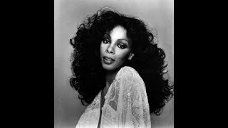 Donna Summer - Happily Ever After ℗ 1977