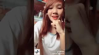 Myanmar TikTok Collection Ei Ei Phyo