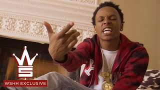Rich The Kid What You Been Doin WSHH Exclusive  Official Music Video