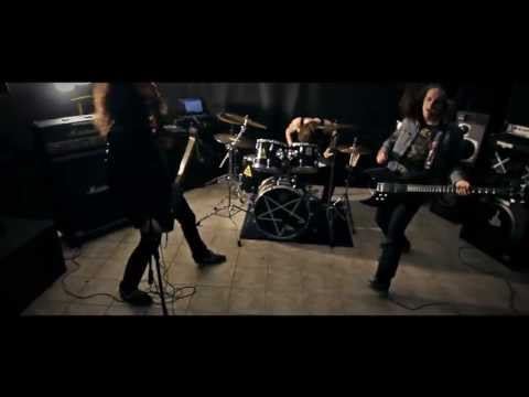 Sacramental - Bifacial (Official Music Video)