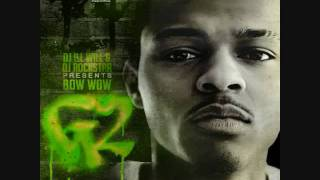 Bow Wow G2 Intro