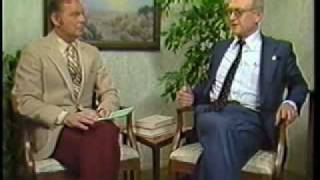 Former KGB Agent Explains the Brainwashing of America 1980's
