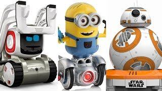 Best 5 Robotic Kits / Robot Toys 2017, You will intend to buy #15