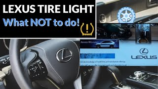 Lexus CT200H AC Fix Replacing AC Control Heater Climate Temperature