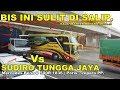 Download Lagu Bus SUDIRO GAKBISA PELAN !! CUMA KALAH SKILL Bismania 2019 Mp3 Free