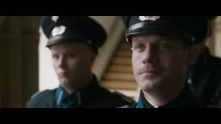 Riphagen 2016 FILME GUERRA COMPLETO DUBLADO HD