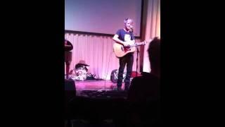 Steve Poltz - Morning Song