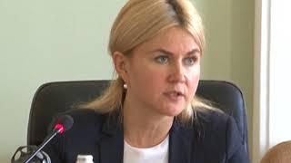 9 тысяч преступлений раскрыли за полгода на Харьковщине