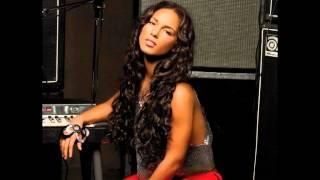 Unlock Yourself - Alicia Keys