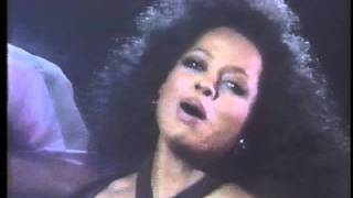 Diana Ross Tell Me Again