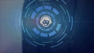 Aroopa Inc - Video - 1