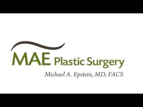 Rhinoplasty in Chicago Illinois - Nose Surgery