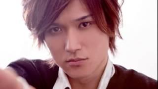 Daimaoやさしいキスをして