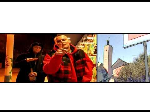 Wase -N- J.Sanchez - Keep It Hood [Prod. By Don Clemensa]