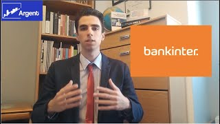 Bankinter vs. Bankia