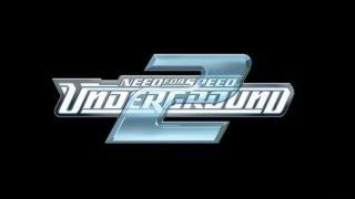 Tunando meu carro Need for Speed Underground 2 PT-BR