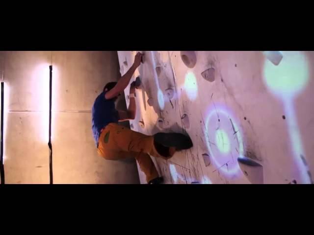 sportourism.id - Serunya-Climbing-Sambil-Bermain-Game