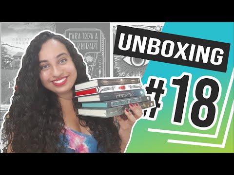UNBOXING Darkside Books +5 para coleção caveirinha | Karina Nascimento | Paraíso dos Livros