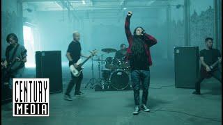 IGNITE – Anti-Complicity Anthem