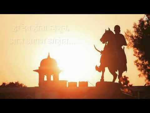 Download deva chi kalaji re song HD Mp4 3GP Video and MP3