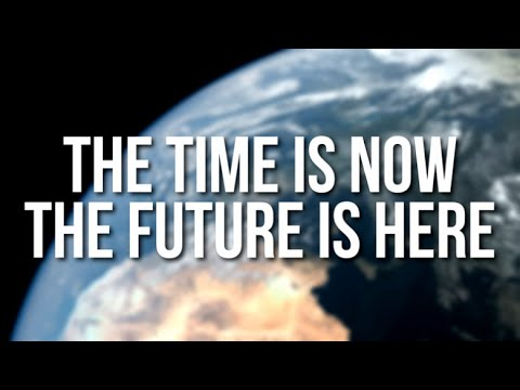 Trending Technology  2019 | Humanity Vs Technology |  Future is Now
