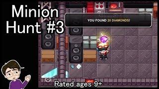 how to get diamonds in nexomon - मुफ्त ऑनलाइन