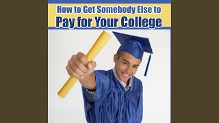 How to Qualify for Scholarships