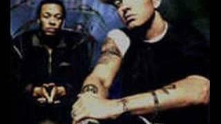 Dr. Dre & Eminem- Bad Guys Always Die (Wild WIld West)