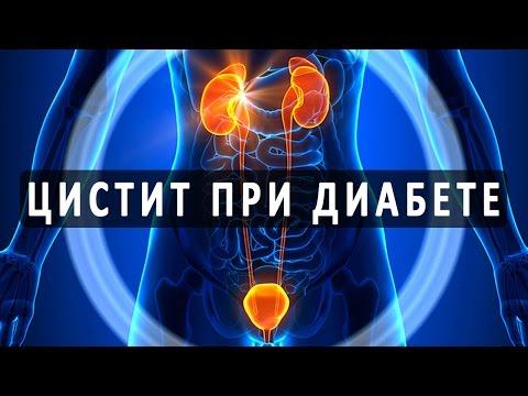 Грибы для диабетиков 2