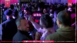 سكان غزة يحلمون بسينما حقيقيةمع انطلاق مهرجان لأفلام حقوق الإنسان