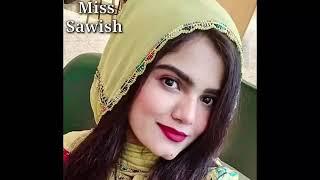 Balochi girl voicecall || balochi girl sex video || Balochi romantic girl // baloch girl