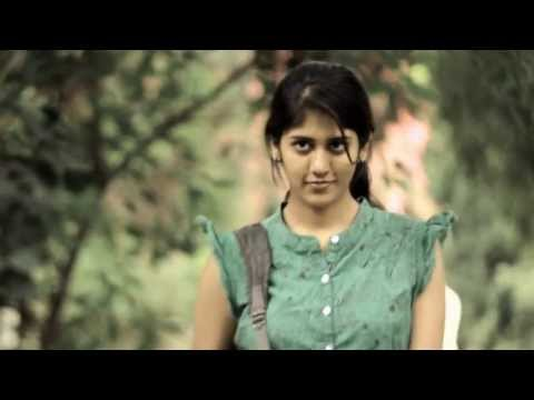 chandini chowdary short films