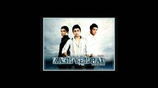 Kash Yeh Pal - JAL - Unreleased track [2008] 720p   - YouTube
