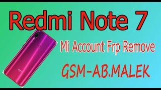 GSM-Ab Malek видео - Видео сообщество