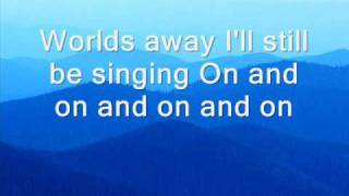 From First To Last- Worlds Away (w/lyrics)