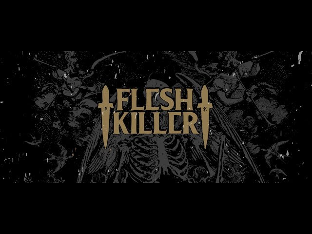 Fleshkiller – Parallel Kingdom