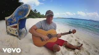 Kenny Chesney Christmas In Blue Chair Bay