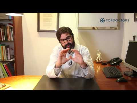 Yandex vídeo de masaje de la próstata