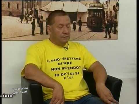 Cura di risposte di Colm di alcolismo il prezzo in Zaporizhia