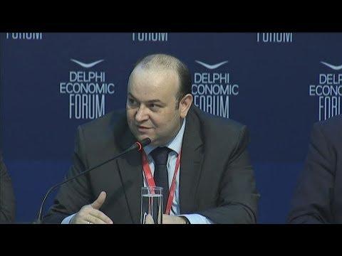"""""""Την ανάγκη εθνικής συνεννόησης για την επόμενη μέρα στην Ελλάδα"""""""