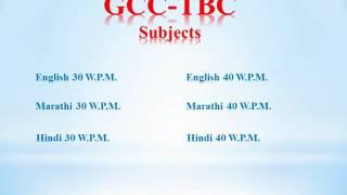 gcc ssd ctc exam demo - Free video search site - Findclip Net