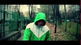 ZAPAMIETAJ-FuriatNH ft Siup(Szajka),Mlody(Podtekst),Św.P.Papug