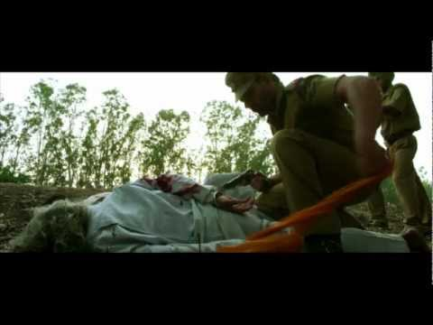 watch-movie-Sadda Haq