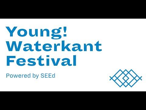 """, title : 'Young Waterkant: SGD #13 """"Maßnahmen zum Klimaschutz"""" - geschnitten"""