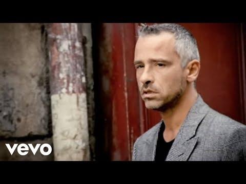 Eros Ramazzotti - Controvento (videoclip)
