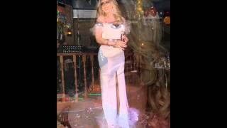 تحميل اغاني نجوى سلطان صدقني جديد 2013.wmv MP3