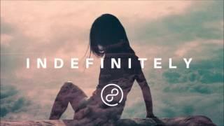 Mickey Valen - Meet Me (ft. Noé) (OTR Remix)