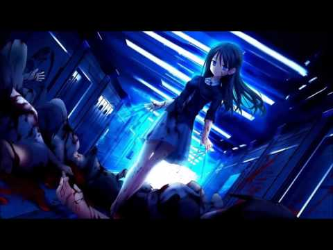 Nightcore-Diggy Down(INNA feat.Marian Hill)