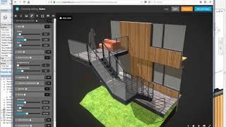Sketchfab | Revit | Autodesk App Store