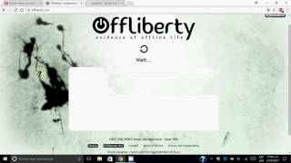 Descarga de videos de Youtube con Offliberty y Savefrom
